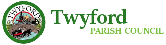 Twyford Parish Council