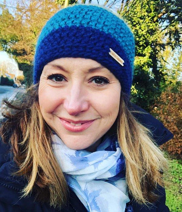 Claire Scull Headshot