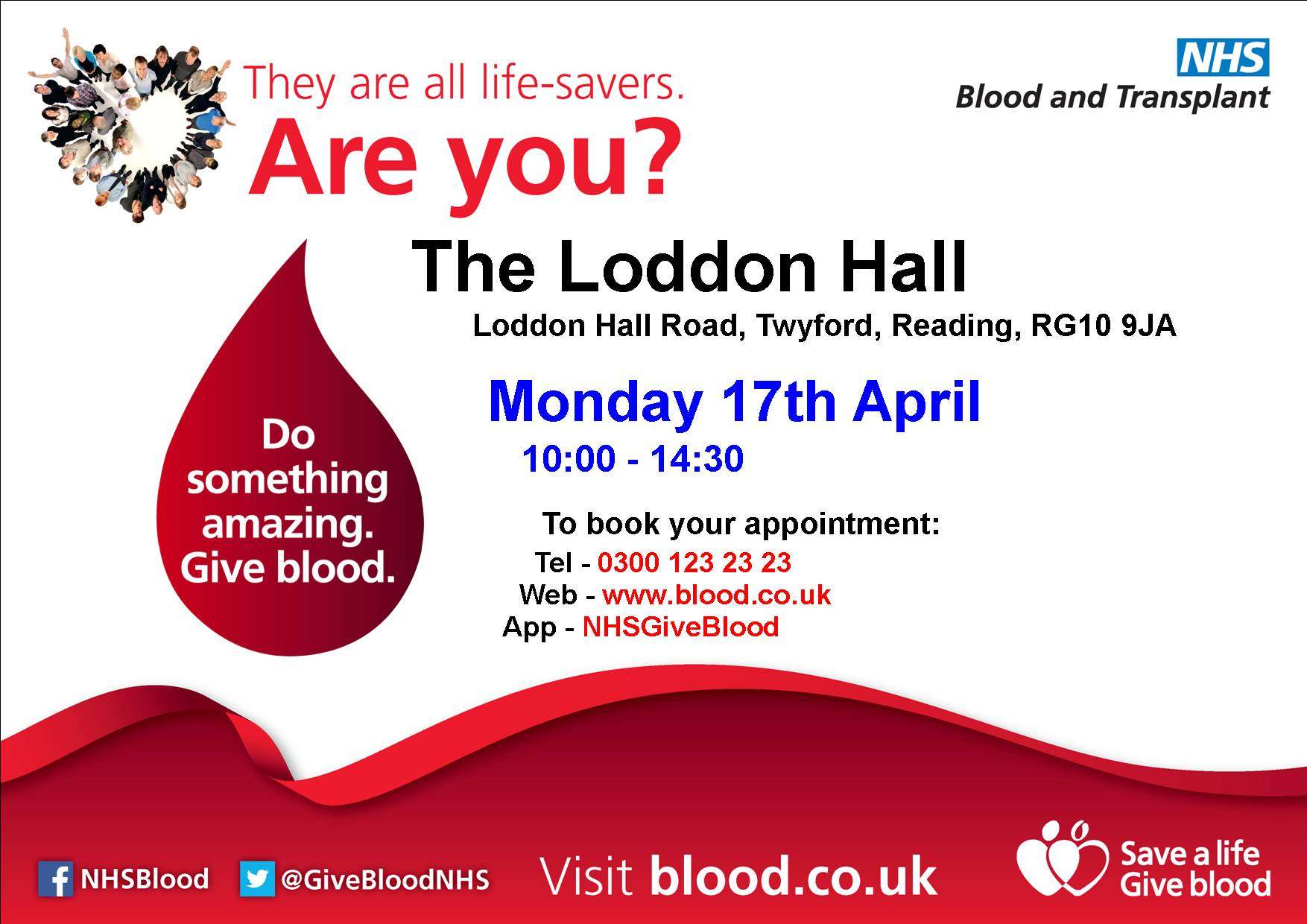 blood donation uk hiv dating