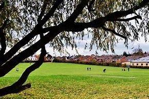 King George Park