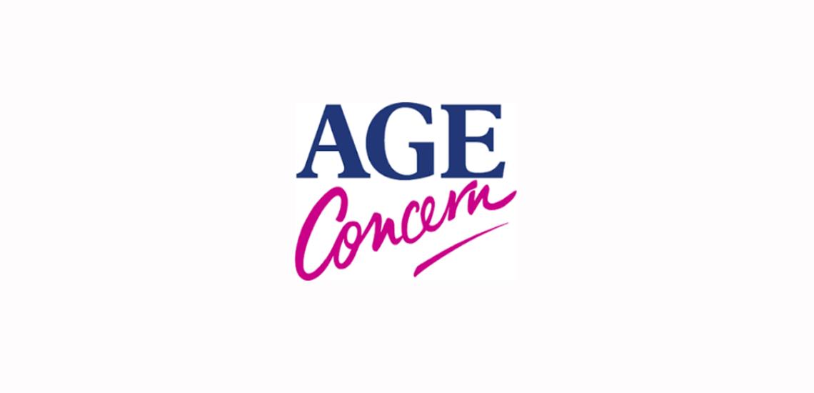 Age Concern Logo